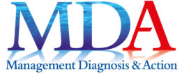 Management Diagnosis & Action